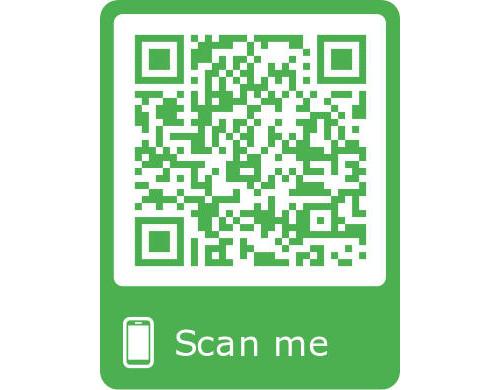 Izdelava QR kod in mobilnih portalov